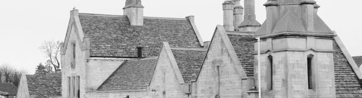 stamford-station-claudensmith (1)